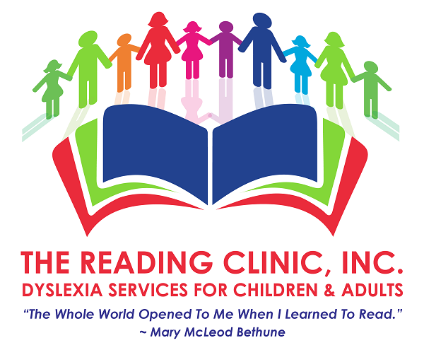The Reading Clinic of Philadelphia and Wilmington
